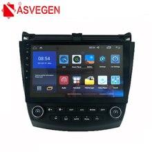 Asvegen android 60 четырехъядерный 102 дюйма автомобильный радиоприемник