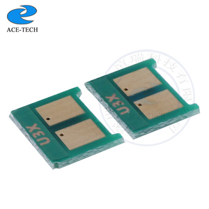 Image 3 - 1 set CF380A CF381A CF382A CF383A toner cartridge chip For HP Color LaserJet Pro M476 M476dn M476dw M476nw MFP printer
