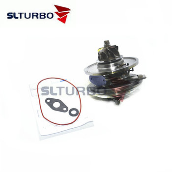 53049880052 Balanced Turbo cartridge for Alfa-Romeo 159 2.4 JTDM 147Kw 200Hp 2.4JTD-20V - turbine rebuild core chra 53049700052