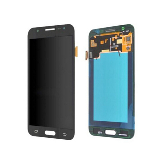 2015 Replacement LCD Display with Touch Screen Digitizer Assembly for Samsung Galaxy J5 SM-J500F J500y J500M white/black/gold