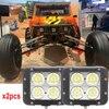 High Quality Led Driving Lights For Trucks Led Flush Mount Spot Light 12W Led Flush Mount