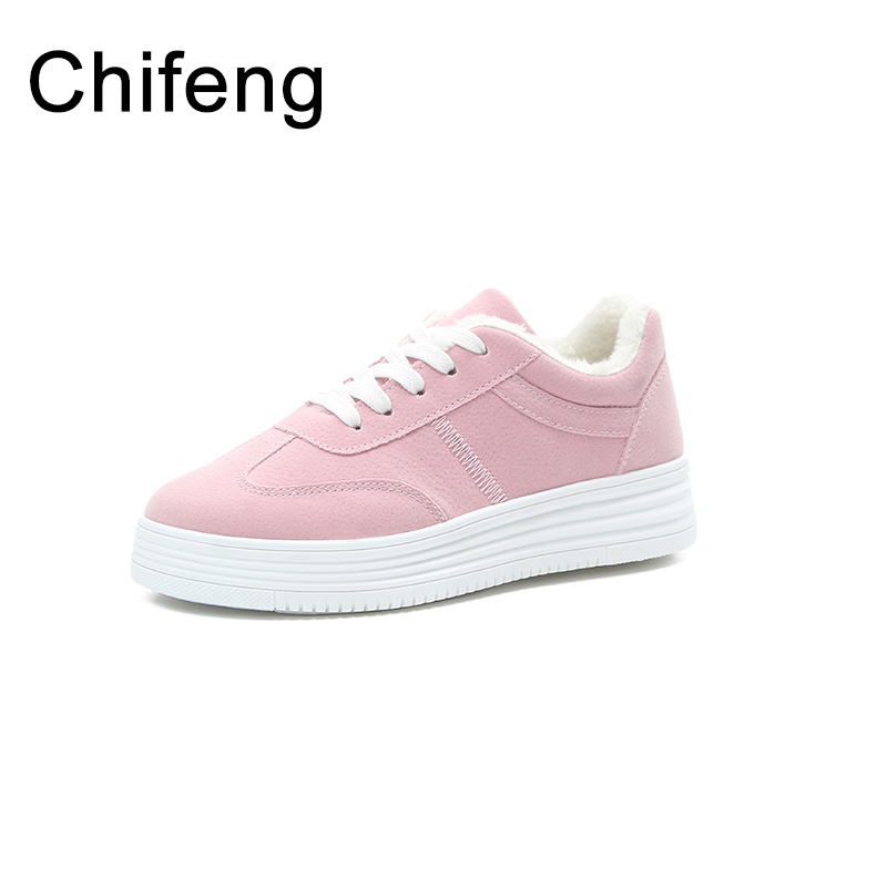 font b women b font font b shoes b font white font b women s