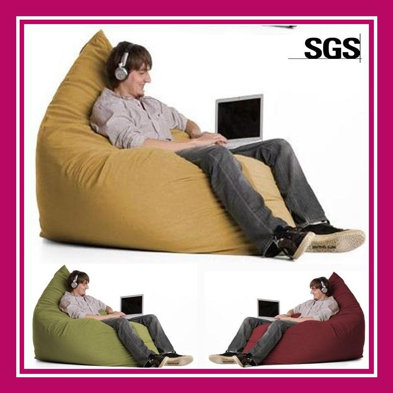 Marvelous Mens Leisure Sofa Classic Jumbo Bean Bag Supplier In Living Lamtechconsult Wood Chair Design Ideas Lamtechconsultcom