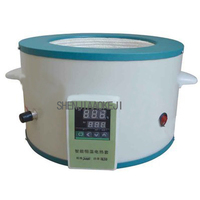 Conjuntos de conjuntos de unidades de aquecimento Do Termostato De aquecimento de Laboratório display Digital aquecimento 2100 W 220 V|Machine Centre| |  -