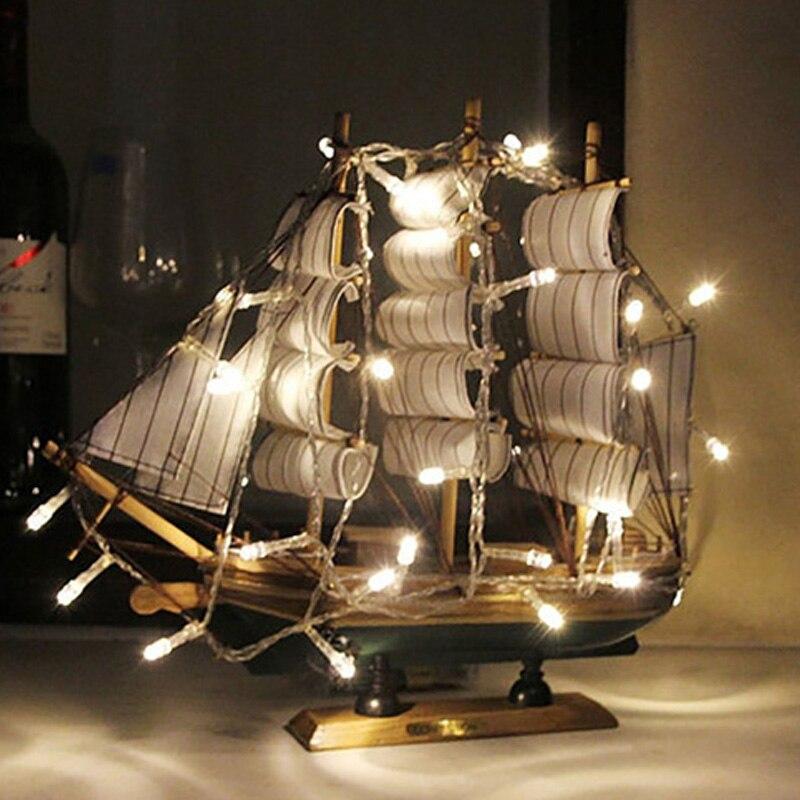 2 м 20 LED Батарея работает Гирлянды светодиодные огни на Рождество гирлянда партия Свадебные украшения Рождество мигалкой Фея огни