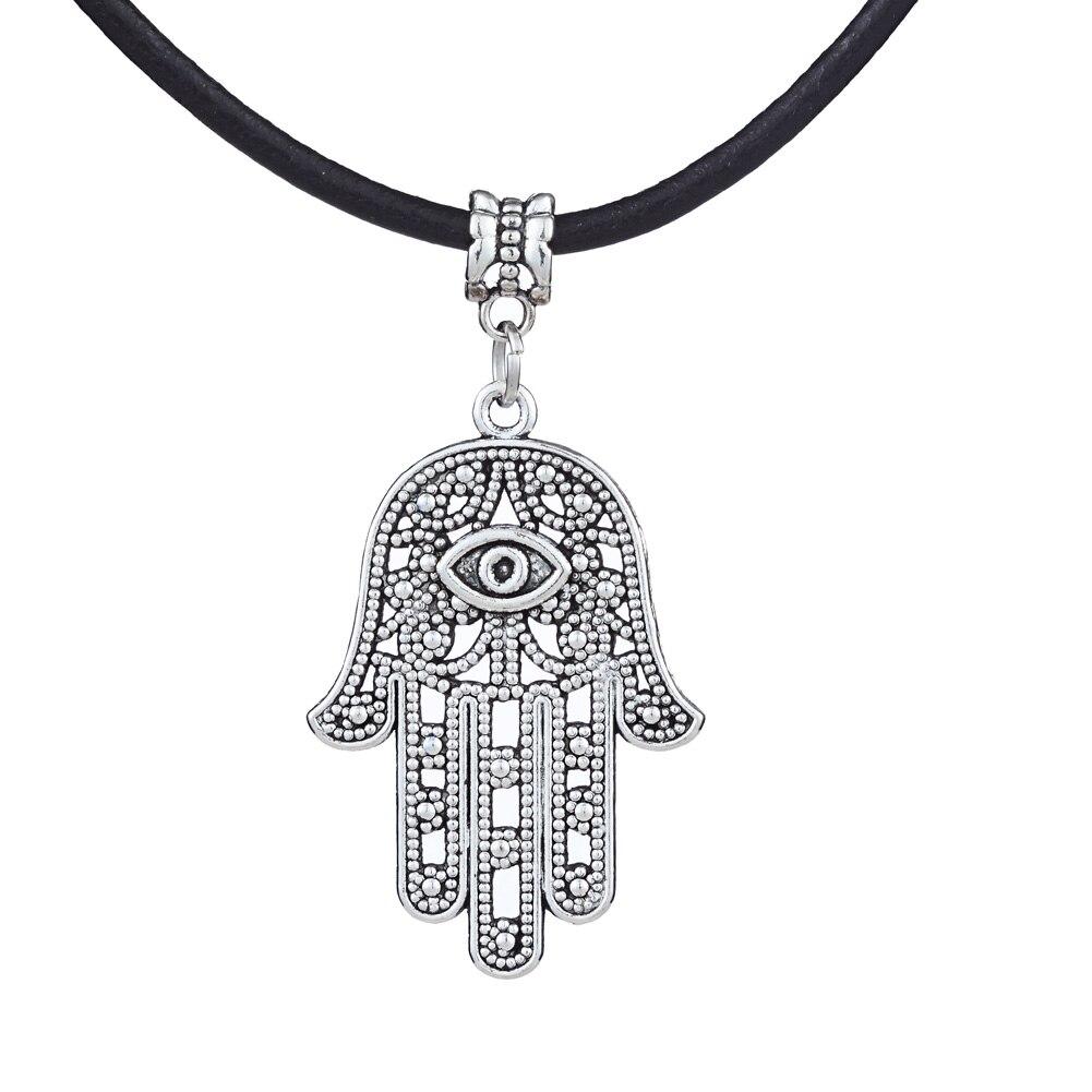 ღ Ƹ̵̡Ӝ̵̨̄Ʒ ღGlück Schutz Hamsa Symbol Fatima Hand Evil Eye ...