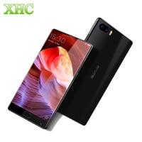 BLUBOO originais S1 4G Celulares Android 7.0 4 GB RAM 64 GB ROM Núcleo octa Smartphone Dual Câmera Traseira 1080 P 5.5 polegada Celular telefone
