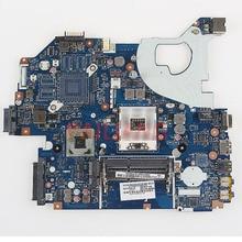 PAILIANG האם מחשב נייד עבור ACER Aspire 5750 5750 גרם 5755 5755 גרם מחשב Mainboard P5WE0 LA 6901P tesed DDR3