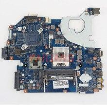 Материнская плата PAILIANG для ноутбуков ACER Aspire 5750, 5750G, 5755, 5755G, материнская плата P5WE0 для ПК, tesed DDR3