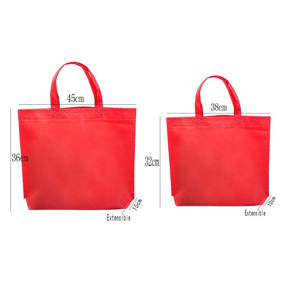 SFG HOUSE, Женская многоразовая сумка для покупок, Большая складная сумка-тоут, Холщовая Сумка, удобная Эко сумка-тоут, сумки для покупок