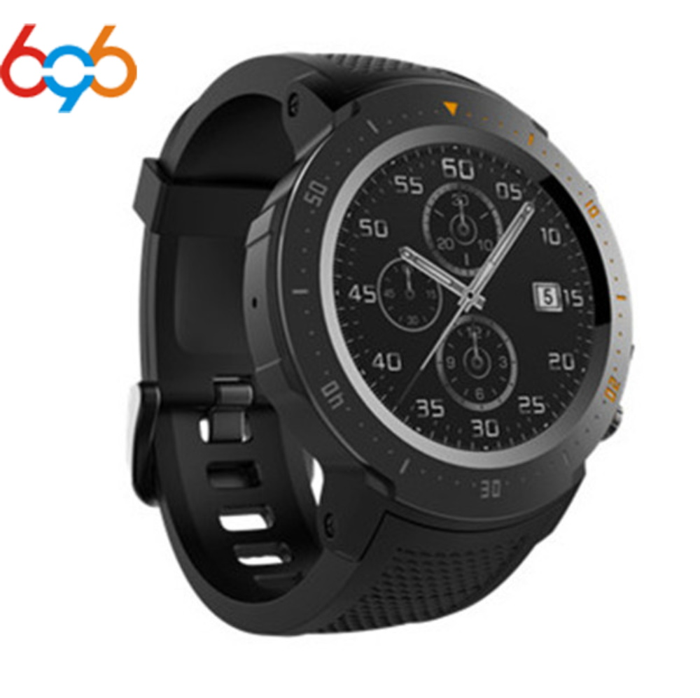 696 4G sport Smart Watch A4 Android 7.1 WiFi Fitness Tracker Heart Rate GPS Smartwatch Phone Men Women Smartwatch696 4G sport Smart Watch A4 Android 7.1 WiFi Fitness Tracker Heart Rate GPS Smartwatch Phone Men Women Smartwatch