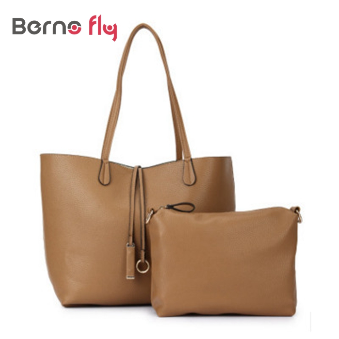 Trendy Tote Promotion-Shop for Promotional Trendy Tote on ...