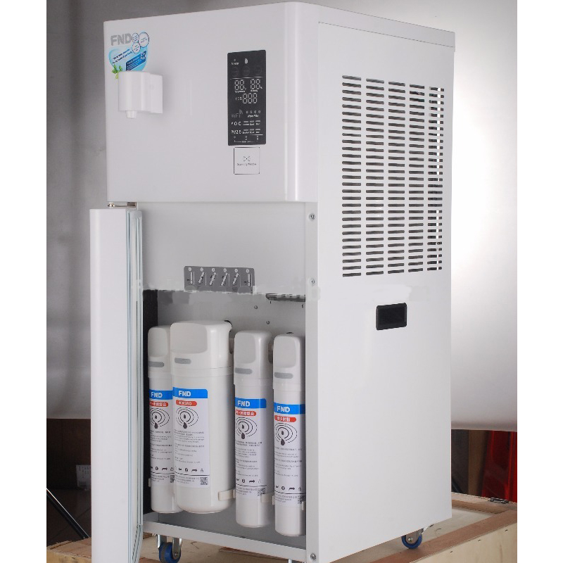 Water Filters replacement RO System for FND Home 20LD Pure Atmospheric Air to Water Treatment Dispenser Generator_4