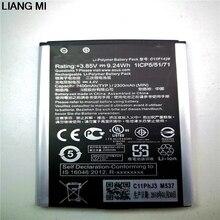 2400 мА/ч, C11P1428 батарея мобильного телефона для asus Zenfone 2 Laser 5 «ZE500KL Z00ED батареи с держателем для телефона для подарка