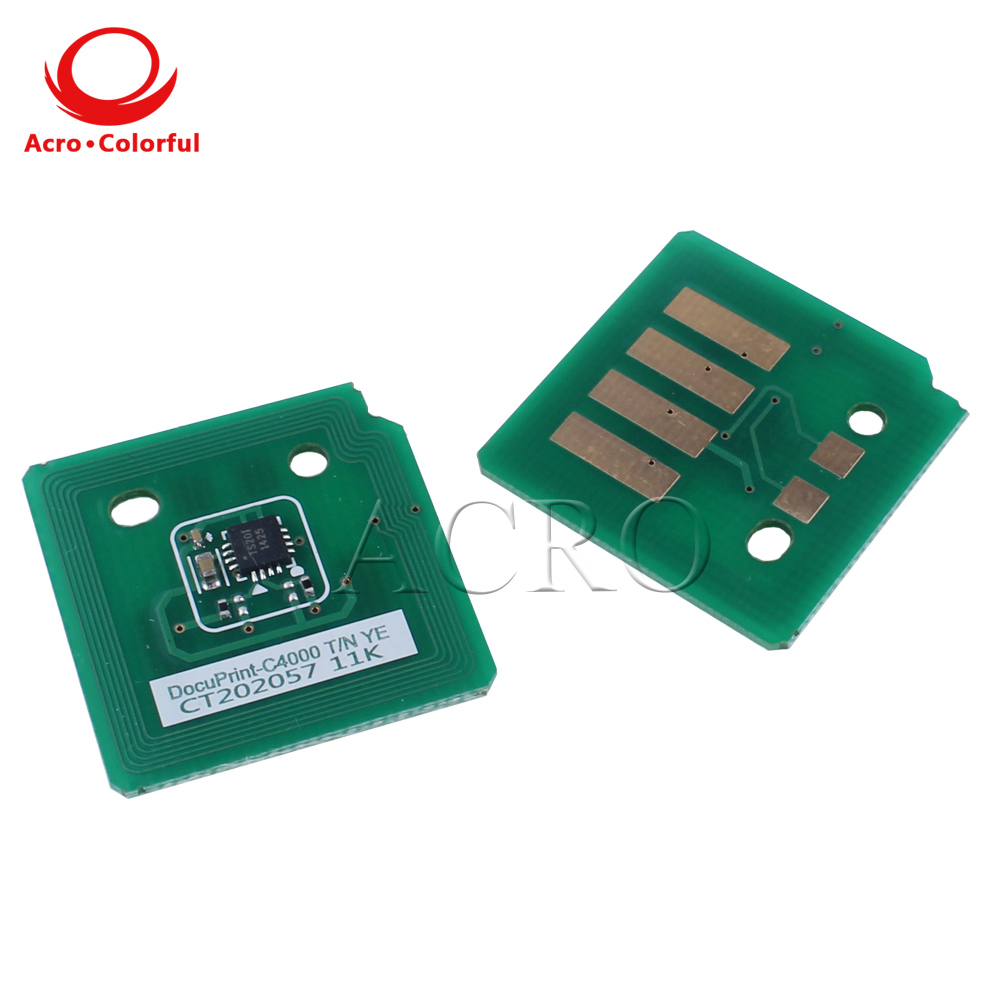 006R01697 006R01698 006R01699 Toner chip for Xerox AltaLink C8030 C8035 C8045 C8055 C8070 laser printer copier cartridge in Cartridge Chip from Computer Office