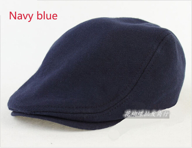 817744882f56a 1pcs Restoring ancient ways personality Lovers Beret Summer fall men and women  leisure Peaked cap BE02-in Holidays Costumes from Novelty   Special Use on  ...