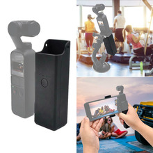 Practical Outdoor Hand-held Portable Mobile Power Source Charging for DJI OSMO Pocket