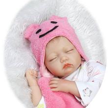 Npkdoll 55 cm realista silicone boneca reborn artesanal bebê meninas boysdolls 22 polegada vinil bebe reborn bebês toys boencas