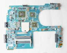 MB.PZT01.002 48.4JN01.01M For Acer aspire 7552 7552G Laptop Motherboard MBPZT01002 DDR3 HD5650