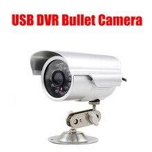 24 IR Led Интеллектуальная Функция Обнаружения Крытый рекордер Видео Инфракрасного Ночного видение DVR TF Карта Камеры безопасности ик купольная камера USB ИК