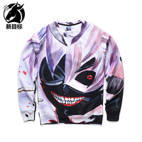 3d hoodies ice and fire wolf hooded man naruto pullover notebook sudadera mujer plaid shirt thrones dragon ball veste G8397