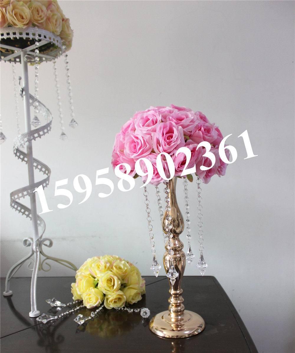 SPR 30cm 10pcs / lot - novi dolasci svila ljubljenje ruže cvijeće - Za blagdane i zabave - Foto 3