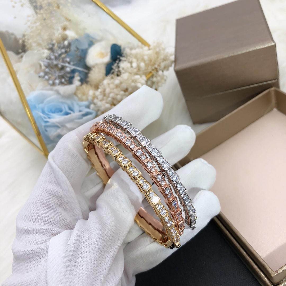 Hot, sterling silver lady bracelet, snake festival design, high end luxury, sweet, fashion ball, party bracelet
