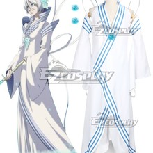 Buy Rukia Cosplay Costume And Get Free Shipping On Aliexpresscom