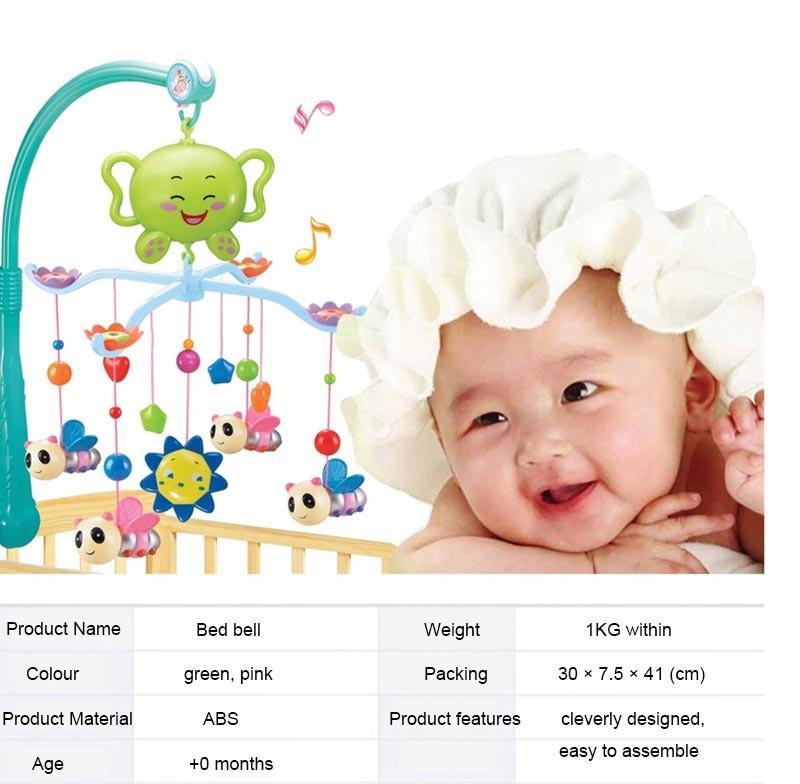 игрушки для дитей фото