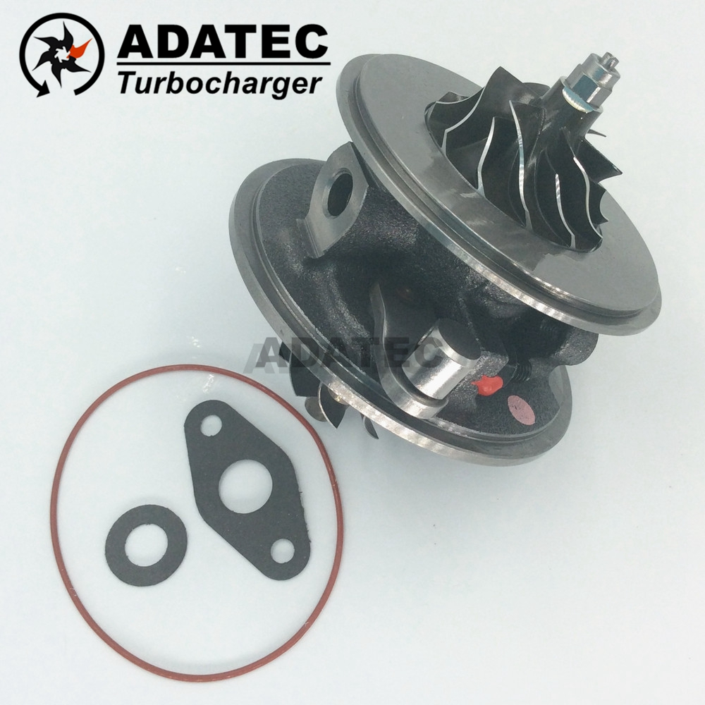 BV39 54399700009 54399700011 54399700006 turbo chargeur core cartouche 038253014 H CHRA 03G253014F pour VW Caddy 1.9TDI 105HPBV39 54399700009 54399700011 54399700006 turbo chargeur core cartouche 038253014 H CHRA 03G253014F pour VW Caddy 1.9TDI 105HP