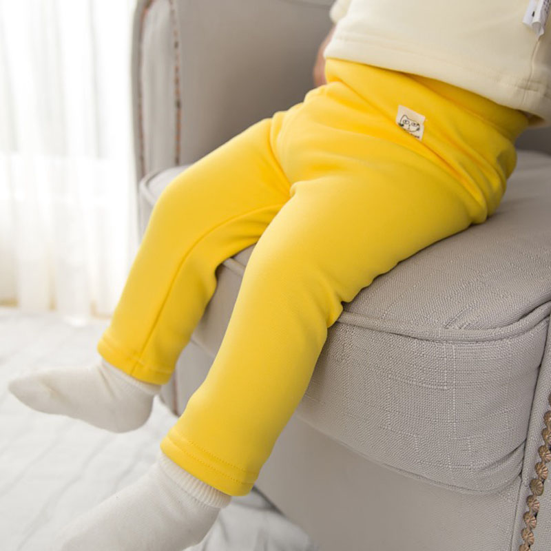 2017-Winter-Baby-Boys-Girls-Pants-Kids-Clothing-Cotton-Baby-Long-Trousers-Thicken-Pants-Baby-Boys-Girls-Clothing-5