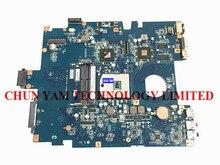 original A1827707A FOR SONY MBX-248 Laptop Motherboard DA0HK2MB6E0 REV:E MBX 248 Mainboard 90Days Warranty 100% tested