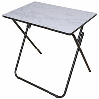 Lifewit Foldable Coffee Tables Living Room Furniture Delicate Relaxation Home Furniture High Standard Hotels Coffee Table