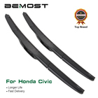 BEMOST Car Wiper Bla...