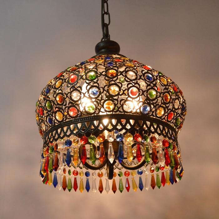 High Quality Bohemian Lamp-Buy Cheap Bohemian Lamp Lots