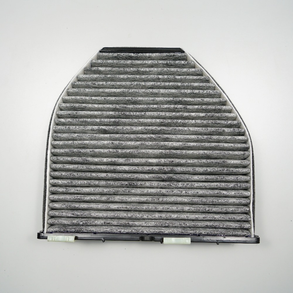 Cabin Air Filters For Mercedes 2128300318 212 830 02 18 2128300218 Factory Directly W211 W204 W212 S204 S207 2128300018