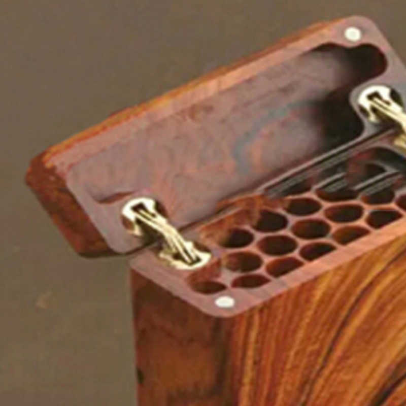 Hinge Concealed Hinge Cabinet Hidden Door Hinge Mini Hardware Copper Bucket Furniture Hardware Accessories
