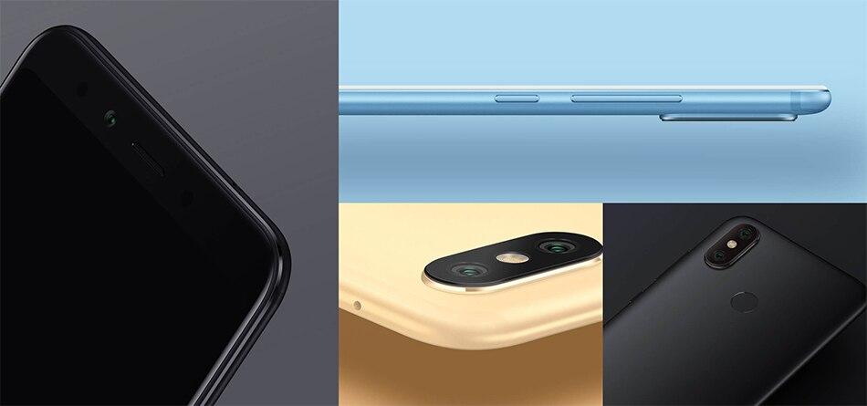 Xiaomi-Mi-A2-Global-Version-9