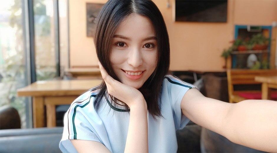 xq_06