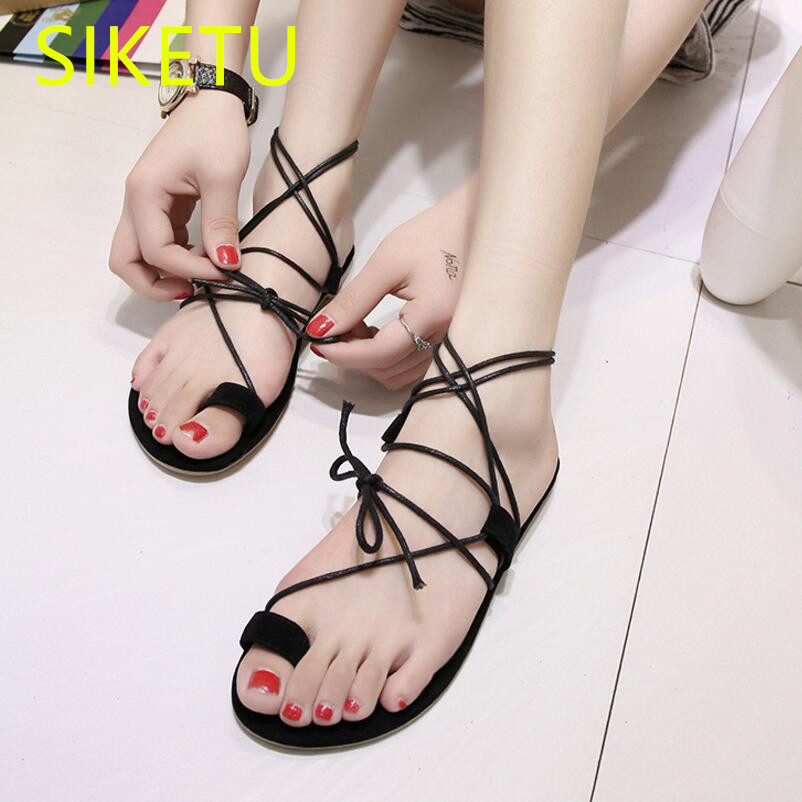 Free shipping Spring and autumn Fashion casual shoes Professional women's shoes Flats sandals platform shoes p006 flip flop siketu 2017 free shipping spring and autumn women shoes fashion sex high heels shoes red wedding shoes pumps g107