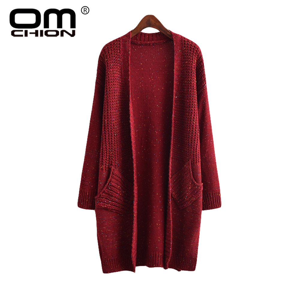 Popular Oversized Knit Cardigan-Buy Cheap Oversized Knit Cardigan ...