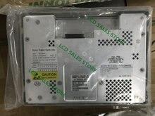 Banco traseiro display de vídeo lm64t2 SEU-LM64T2 lcd monitor banco traseiro entretenimento tela exibição