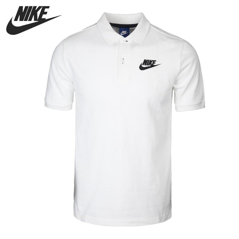 Shirt Aliexpress Nike T Homme wmNn08