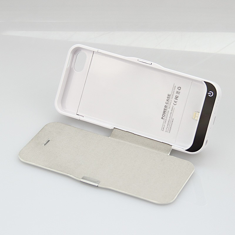 4200mah iphone5 5c 5s battery case (94)