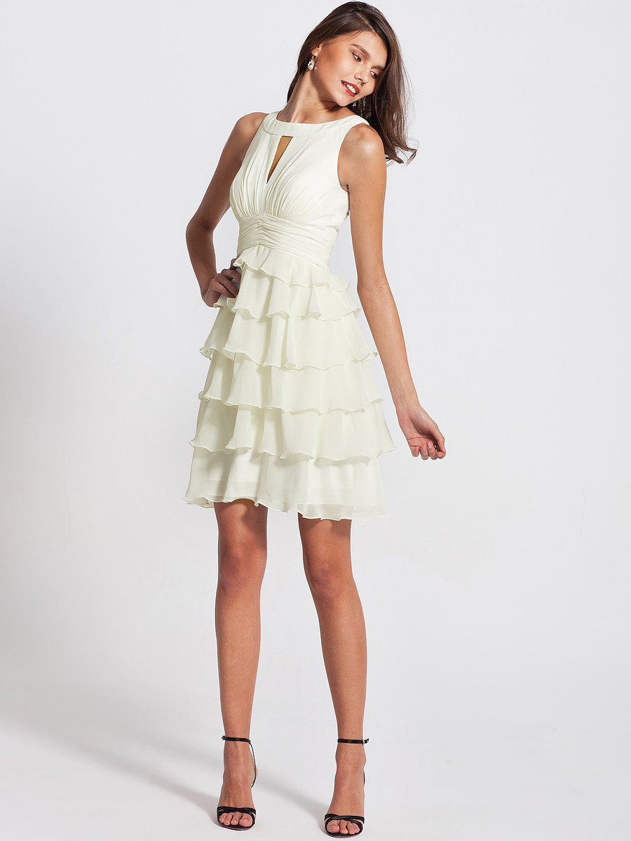 Semi Formal Skirts Promotion-Shop for Promotional Semi Formal ...