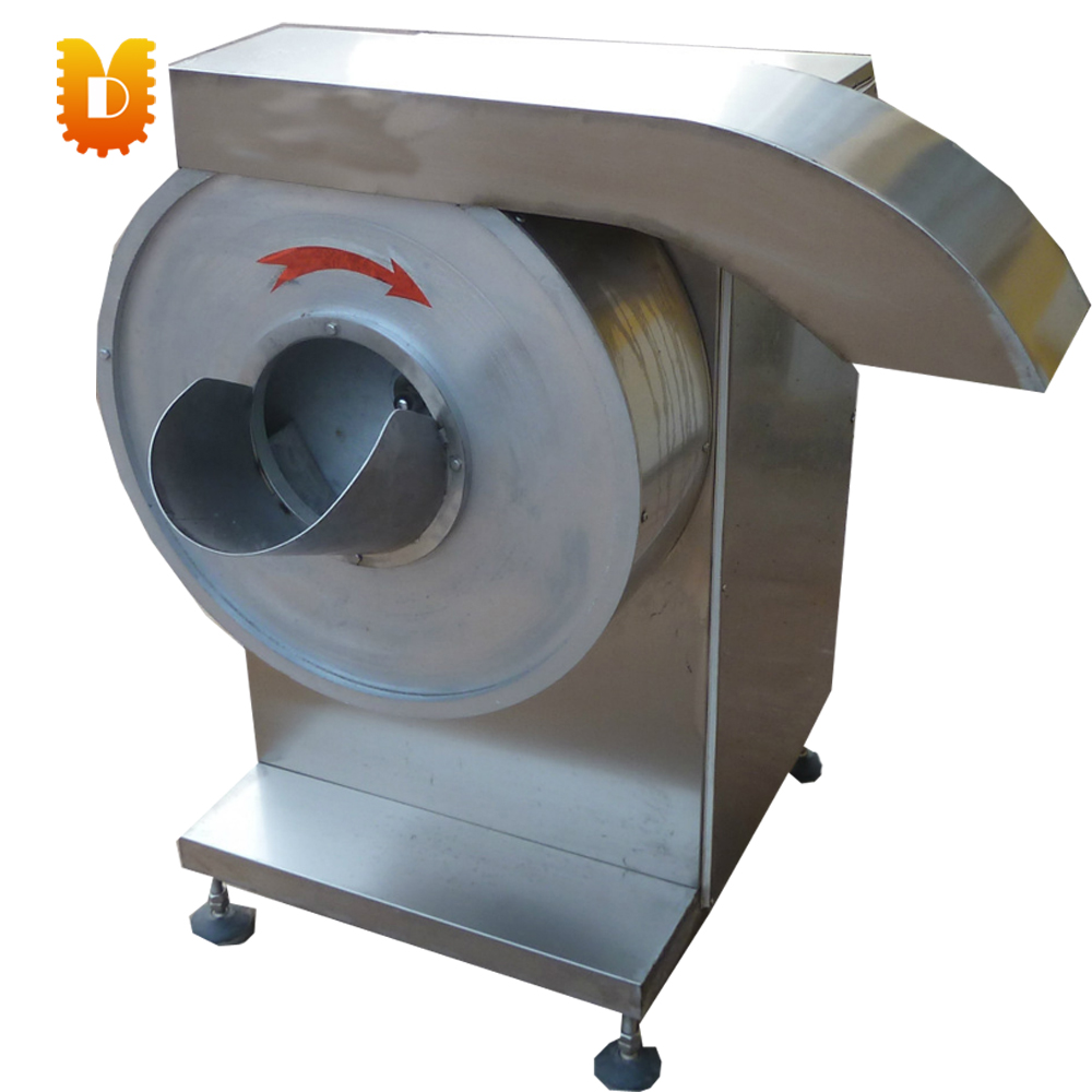 цена на potato chips cutter/french fries making machine/potato sticks cutting machine