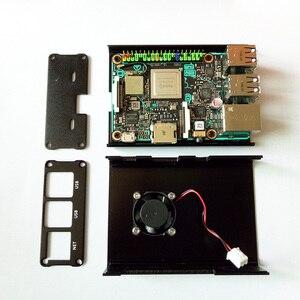 Image 4 - ASUS SBC Tinker board RK3288 SoC 1.8GHz Quad Core CPU, 600MHz Mali T764 GPU, 2GB LPDDR3 Thinker Board / tinkerboard