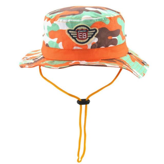 Orange Beach hat 5c64fdf9349f2