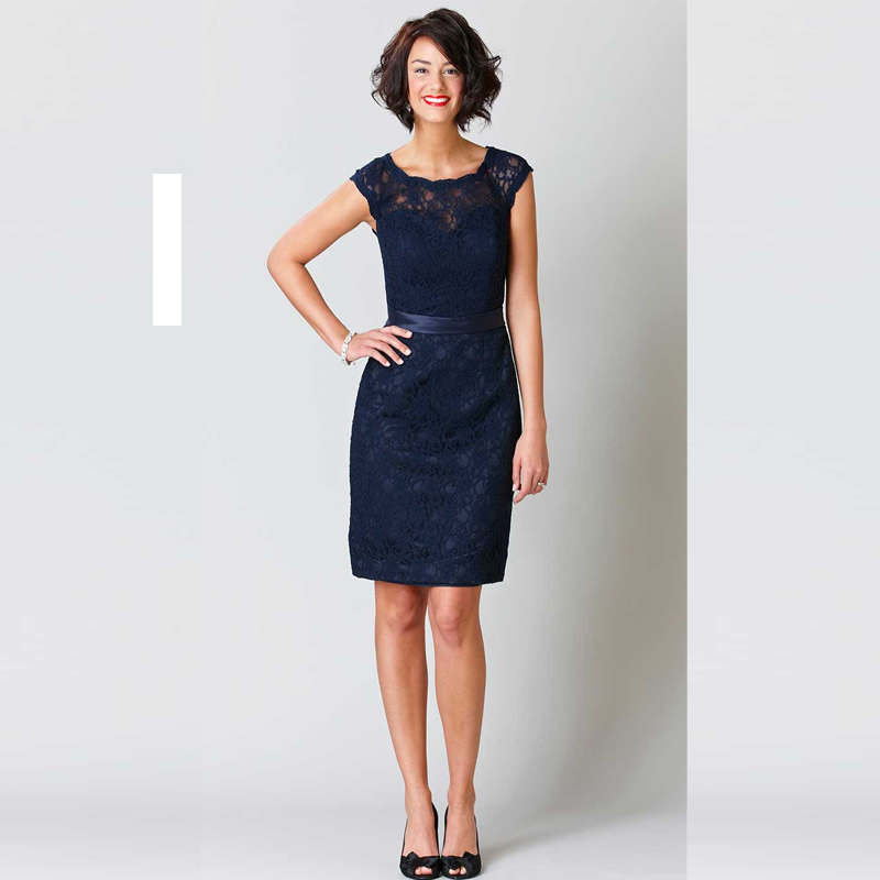 Cheap dress in australia area