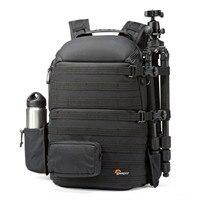 Lowepro ProTactic 450 AW Backpack Rain Professional SLR For Two Cameras Bag Shoulder Camera Bag Dslr